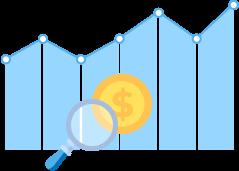 Ukrainian developers' salaries report