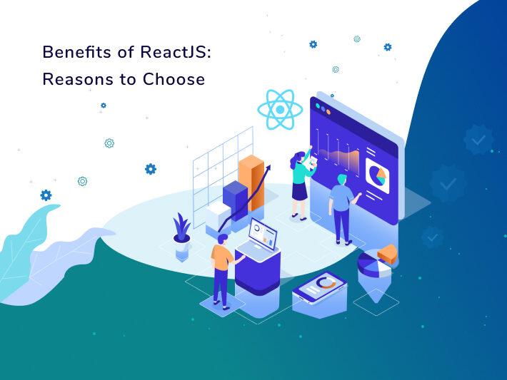 ReactJS Advantages: Scalability, Challenges, Pitfalls