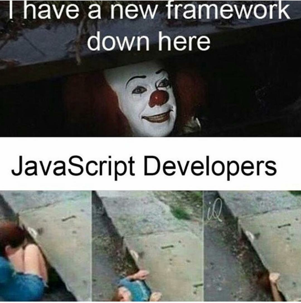 willing to learn new frameworks which Node.js developer resume sample should include
