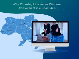 Hiring for Offshore Ukraine Software Development: How to Do It Right