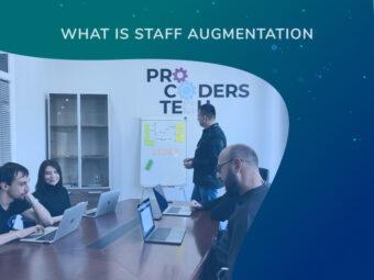Staff Augmentation: Definition, Tips, Tricks, Advices