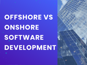 Onshore and Offshore Software Development Model: A Fair Comparison
